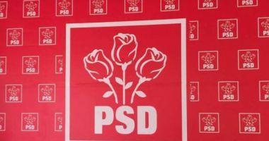 A plecat din PSD în noiembrie, dar acum se reîntoarce!