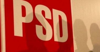 Încă o demisie! Un deputat a plecat din PSD