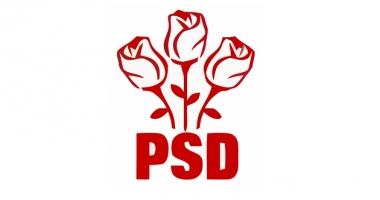 Social-democratele din Constanţa le vor vizita pe mămicile din spital