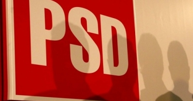 Ședință de URGENȚĂ la PSD, după demiterea Guvernului Grindeanu