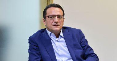 PSD solicită rechemarea în țară a ambasadorului George Maior