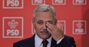 PSD e gata să renunţe la impozitul pe cifra de afaceri şi taxa de solidaritate
