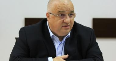 În scandalul național, PSD Constanța merge pe mâna premierului Tudose