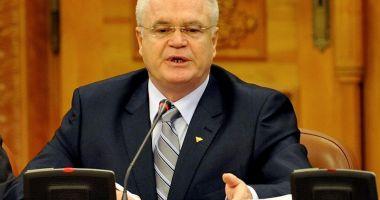 PSD ia în calcul sesizarea CCR  după refuzul președintelui Klaus Iohannis