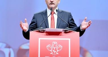 """PSD face scut în jurul lui Shhaideh şi Plumb: """"Nu vor demisiona!"""""""