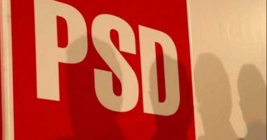 Un deputat PMP a trecut la PSD
