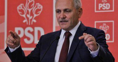 """PSD ia în calcul suspendarea președintelui. """"Luni vom lua o decizie"""""""