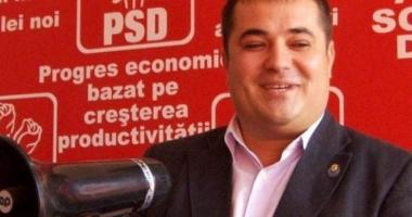 """""""Toţi cei care au FACEBOOK sunt nişte tembeli"""" - declaraţie incredibilă a unui deputat PSD"""