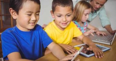 Psihologii şcolari caută soluţii pentru a lucra cu elevii generaţiei de astăzi