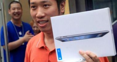 Calvarul prin care trece acum adolescentul care și-a vândut un rinichi ca să își cumpere iPhone