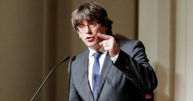 Puigdemont ar risca să revină în Spania