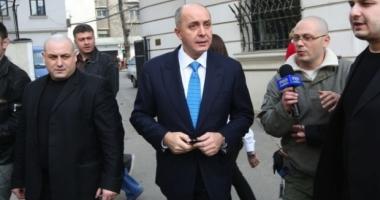 Omul de afaceri Puiu Popoviciu, condamnat definitiv la 7 ani de închisoare