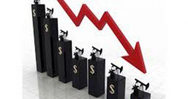 Pulsul economiei