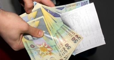 Ministrul Muncii sfidează FMI-ul: pensiile se majorează!