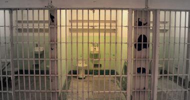 Cine s-a oferit să meargă în închisoare în locul marinarilor ucraineni capturaţi de Rusia