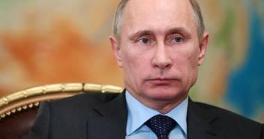 Războiul secret al Arabiei Saudite cu Rusia. De ce este importantă Siria pentru Putin