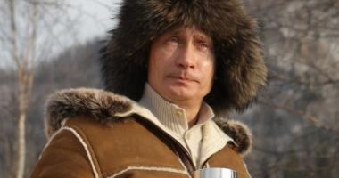 Putin vizitează arhipelagul Franz Josef pentru a reafirma prezența rusă în regiunea arctică