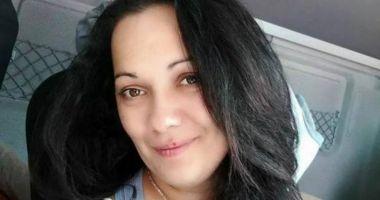 De ce a murit Gabriela, șoferița de TIR găsită fără viață, într-o benzinărie din Italia