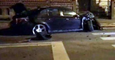 TRAGEDIE RUTIERĂ! Cine e şoferul care a omorât o femeie şi a fugit de la locul accidentului