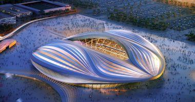 FIFA a decis câte echipe naţionale vor participa la CM 2022