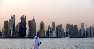 Qatarul va părăsi Organizaţia Statelor Exportatoare de Petrol