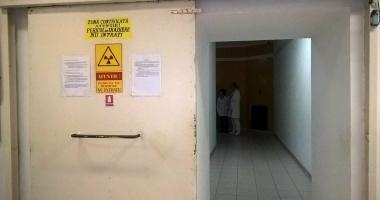 Veşti bune despre noul centru de radioterapie, din Constanţa