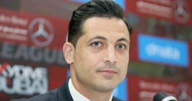 Mirel Radoi şi-a dat demisia de la Steaua în urmă cu câteva minute