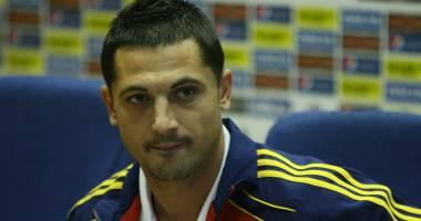 Încă un jucător pleacă de la Steaua. Ce spune Mirel Rădoi