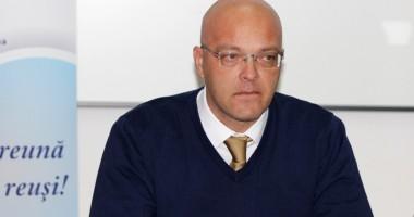 De ce nu va mai putea Răducu Popescu să-i schimbe pe directori