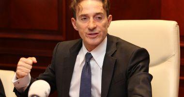 "Ministrul Justiției din Madagascar: ""Radu Mazăre va fi predat justiției din România"""