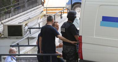Radu Mazăre ajunge, azi, în faţa judecătorilor ÎCCJ