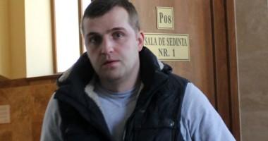 Cum a decurs întâlnirea dintre Radu Popescu şi judecătorul care l-a pus în libertate