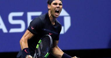 Tenis / Rafael Nadal, calificare fără probleme în optimile turneului ATP de la Roma