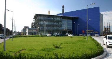 Investiții de peste 50 de milioane de dolari în rafinăria Petromidia