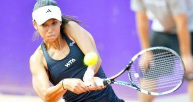 Tenis / Raluca Olaru și Darija Jurak s-au calificat în finala probei de dublu de la Kremlin Cup