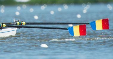 JO 2020, canotaj: Ce au declarat componentele echipei de 8+1 a României după ratarea medaliilor olimpice