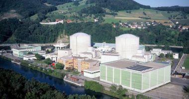 Raport: Europa nu are soluții pentru zecile de mii de tone de deșeuri nucleare