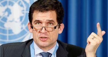 Raportorul ONU pentru tortură, îngrijorat de posibila extrădare a lui Assange în SUA