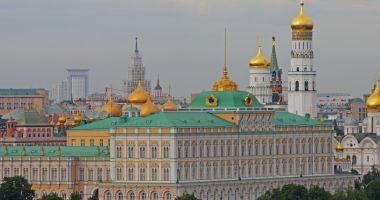 Raportul Mueller. Rusia, pregătită pentru normalizarea relaţiilor cu SUA