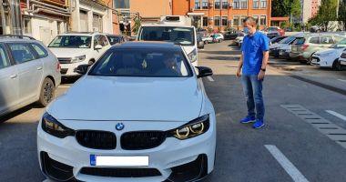 Reguli la Registrul Auto Român, în starea de alertă
