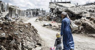 Trump și Putin ar fi ajuns la un acord privind retragerea trupelor iraniene din Siria