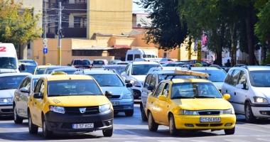 Noile tarife RCA - c�t de mult cre�te asigurarea auto obligatorie