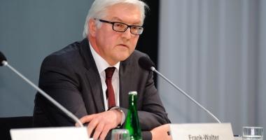 Reacţia Uniunii Europene după afirmaţiile îngrijorătoare ale lui Trump
