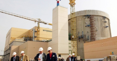Reactoarele 3 și 4 de la Cernavodă - printre priorități