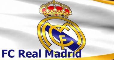 OFICIAL! Real Madrid şi-a anunţat noul antrenor. Este o mare surpriză!