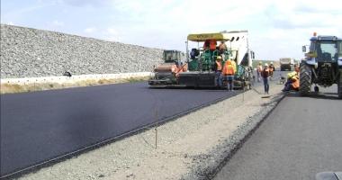 Recepţia construcţiilor finanţate din bani publici se va face după reguli mai dure