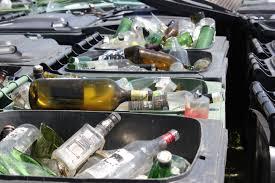 Reciclarea deşeurilor va ajunge la 70% până în 2030