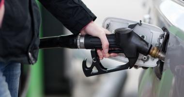 Record de consum: 684 km cu 1 litru de carburant