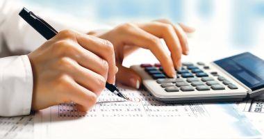 Reeșalonarea datoriilor fiscale poate fi solicitată până pe 15 decembrie