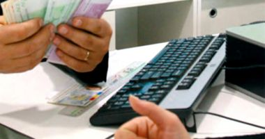 Refinanțarea creditelor la o altă bancă decât cea care a acordat creditul, susținută de Consiliul Concurenței